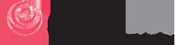 نویان مد | تجهیزات زیبایی و تناسب اندام Logo